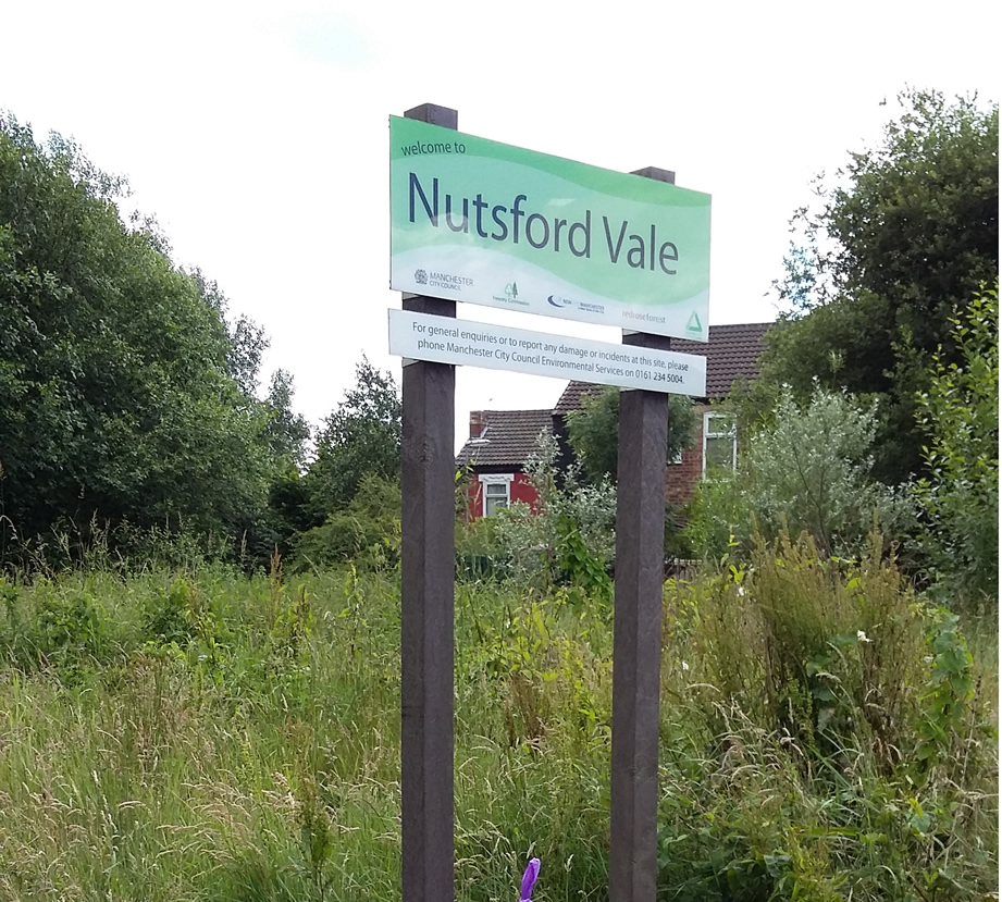 Save Nutsford Vale: FAQ