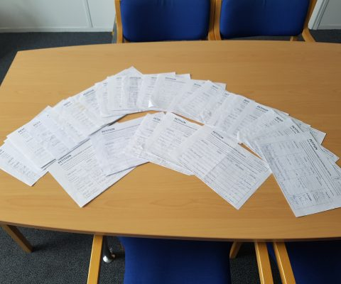 Petition Closes – Breaking 1000 names!